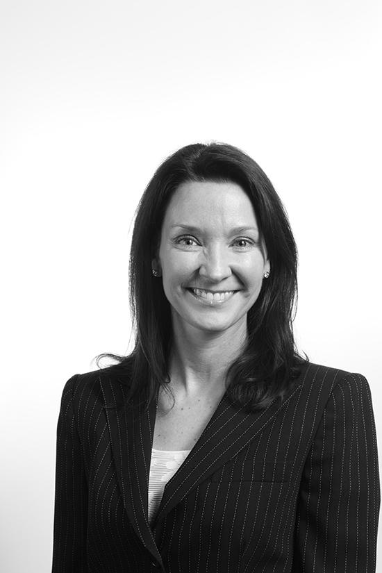 M. Elizabeth Day, partner at Feinberg Day Alberti & Thompson LLP, is a 2012 Woman of Influence.