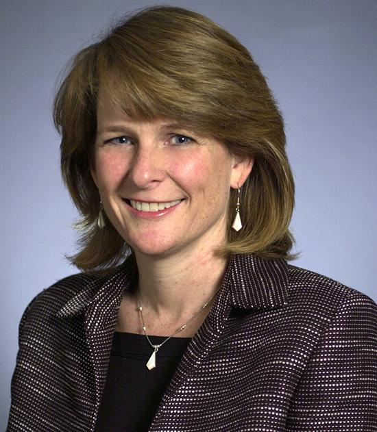 Mary Dent, general counsel at SVB Financial Group, is a 2012 Woman of Influence.