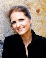 Women of Influence: Stina Ehrensvard