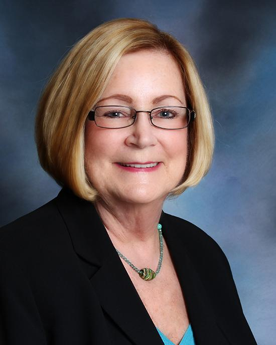 Charleen Hamel, Supplier Diversity manager at Brocade Communications Systems Inc., is a 2012 Woman of Influence.