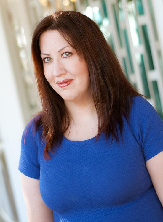 Jennifer Leggio, vice president of Corporate Communications at Sourcefire, is a 2012 Woman of Influence.