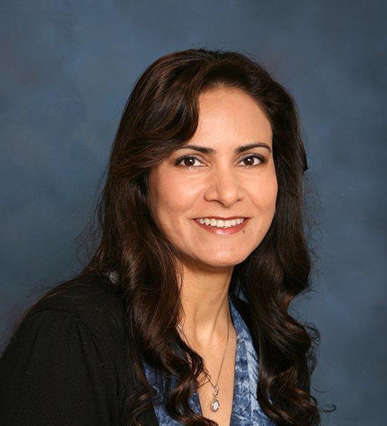 Shalini Mayor, senior business leader at Visa Inc., is a 2012 Woman of Influence.