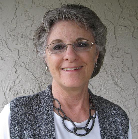 Linda McCann, vice president of Clinical Applications at Satellite Healthcare Inc., is a 2012 Woman of Influence.