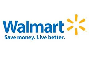 Walmart Foundation donates to Sacramento region agencies