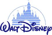 """No. 6 —The Walt Disney Co.  The entertainment company got a rating of 81.28 in Harris Interactive's annual ranking of the most respected U.S. companies, putting it among only eight to be rated """"excellent."""""""