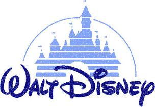 The Walt Disney Co. reported net income of $1.24 billion, or 68 cents per share, during the fiscal fourth quarter.