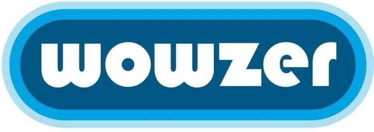 Ovia said Tuesday it is rebranding itself, changing its name to Wowzer Inc.