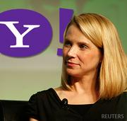 """Yahoo Inc. Headquarters: Sunnyvale, Calif.Sample interview question: """"If you were on an island and could only bring three things, what would you bring?"""""""