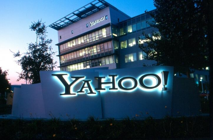 Speculation has risen about Yahoo preparing to outline plans to reduce its stake in Chinese Internet giant Alibaba Group Holdings.