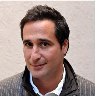 Adam Cahan will lead mobile efforts at Yahoo.