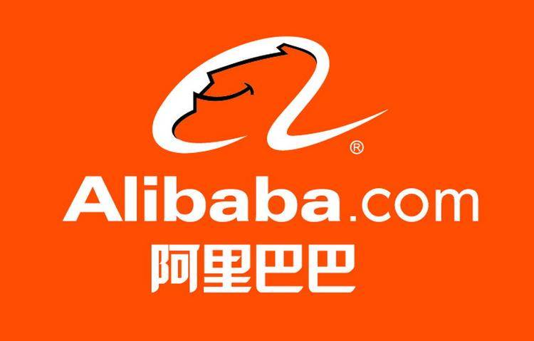 Alibaba Group Holding has reportedly hired the lobbying firm Duberstein Group to assist with its bid for all or part of Yahoo.