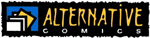 Alternative Comics was founded in 1993 by Jeff Mason. It has moved to Cupertino.