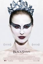 Yahoo Oscar search: Black Swan No. 1