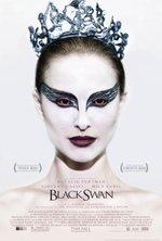 Yahoo Oscar search: Black Swan No. 1