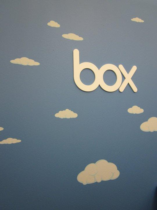 Box told Bloomberg it is planning to increase its staff to 1,000 and is expecting to go public in 2014.