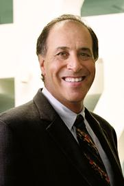 Carl Bass was added to e2open's board of directors on Monday.