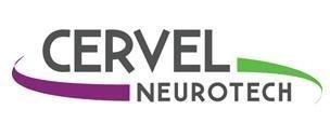Cervel Neurotech has raised $3 million, according to a regulatory filing.
