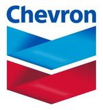Chevron's Brazil boss can pay bond to leave country: Reuters