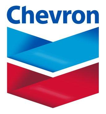 Chevron has been fighting allegations of contamination in Ecuador for nearly two decades.