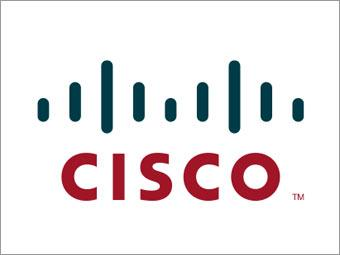 Cisco Systems Inc. beat analyst expectations on earnings and revenue in the second quarter.