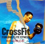 Divorce leaves CrossFit's fate uncertain; Anthos makes offer