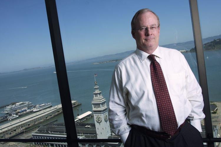 Former PG&E CEO Peter Darbee is on the board of thin film solar company Reel Solar, which disclosed on Friday that it has raised $4 million.