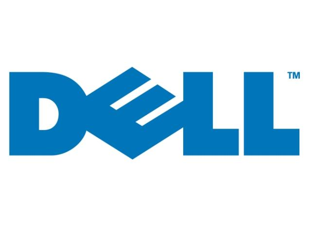 Dell said it has signed a definitive agreement to buy Wyse Technology.