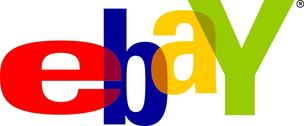 eBay Fortune most admired list