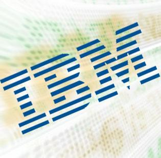 Armonk, N.Y.-based IBM is Research Triangle Park's largest employer.