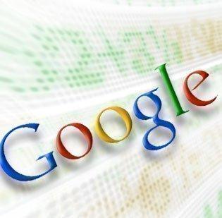 Google will launch free Wi-Fi in New York City's Chelsea neighborhood.
