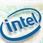 Intel Q4 earnings beat estimates as it grows revenue