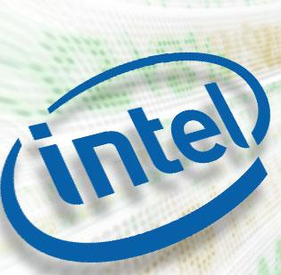 Intel's new chips are expected to be 41 percent more efficient.