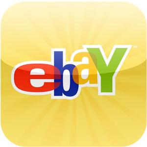 EBay Inc., Macy's Inc. and Toys 'R' Us Inc. are teaming up.