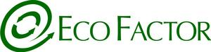 EcoFactor said it has hired Roy Johnson as its CEO.