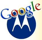 Google looks to sell Motorola cable business