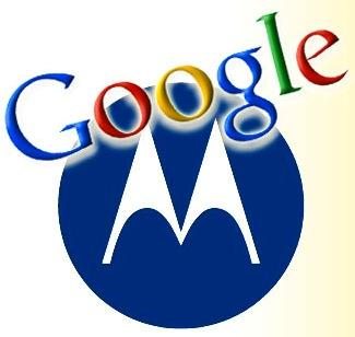 Google is reportedly seeking buyers for the Motorola Mobility unit that makes cable TV equipment.
