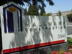 Hallmark Construction shutters after 28 years
