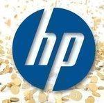 HP investors sue CEO Whitman, auditors