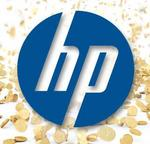 HP balance sheet so bad, stock is worth negative 2 dollars, says analyst