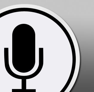 Nuance has the technology behind Apple's Siri for iPhone and iPad – but is that really a good reason for Cupertino to acquire the Massachusetts voice recognition company?