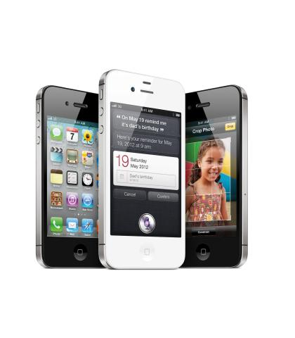 Apple reportedly has stepped up production of the iPhone 4S in Asia after record early sales of the device.