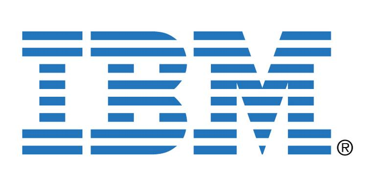 IBM will launch cloud computing services for mid-sized businesses, according to the Wall Street Journal.