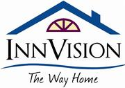 San Jose-based InnVision the Way Home has joined Burlingame-based Shelter Network.