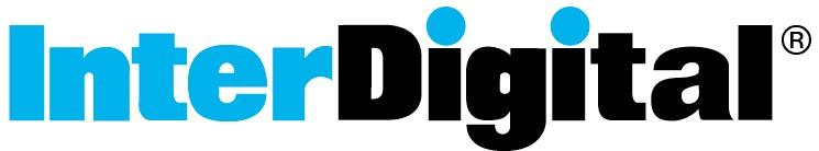 InterDigital announced in January that it would focus on growing rather than being bought.