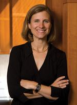 Stanford names Mary Elizabeth Magill as new dean