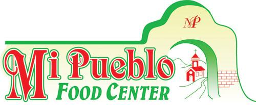 Mi Pueblo has filed for Chapter 11 bankruptcy protection.