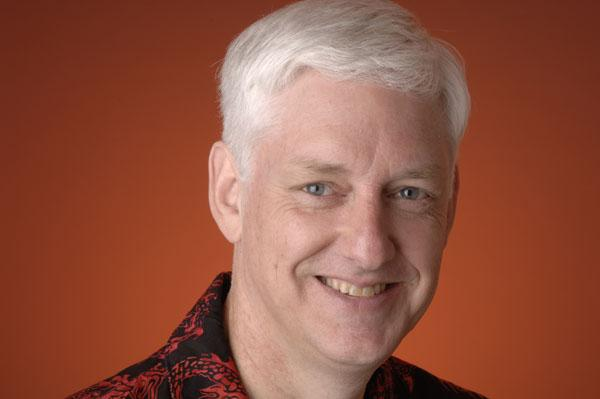 "Google Director of Research Peter Norvig has created a ""frequently asked questions page"" for the 2012 election."