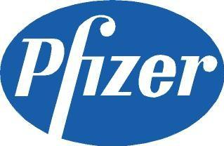 Texas will receive $3.9 million of Pfizer Inc.'s $42.9 million multistate settlement over allegations that the drugmaker fraudulently marketed two drugs.