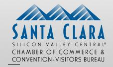 Santa Clara Convention and Visitors Bureau