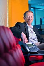 RingCentral hits high end of target range with $98M IPO
